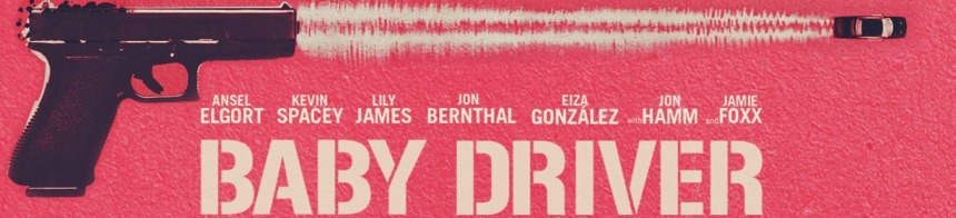 Baby-Driver-2017-Banner