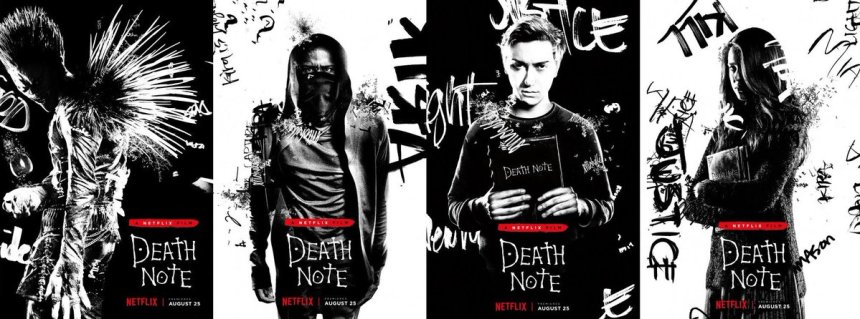 Death-Note-Combined-Posters-L-Light-Ryuk-Mia-20170718