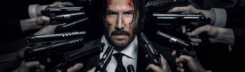 John-Wick-Chapter-2-Review-Featured-1900x560-1486730750