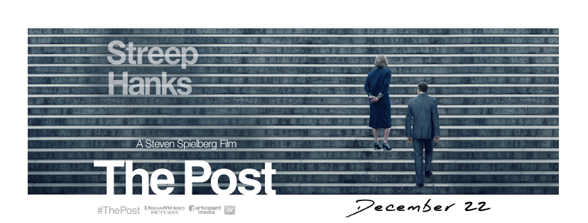 the-post-banner