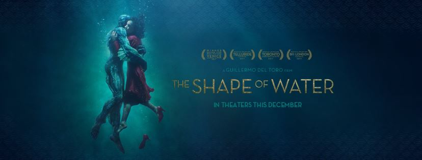 the-shape-of-water-banner